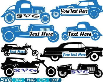 350x278 Racing Clip Art Teaching Resources Teachers Pay Teachers