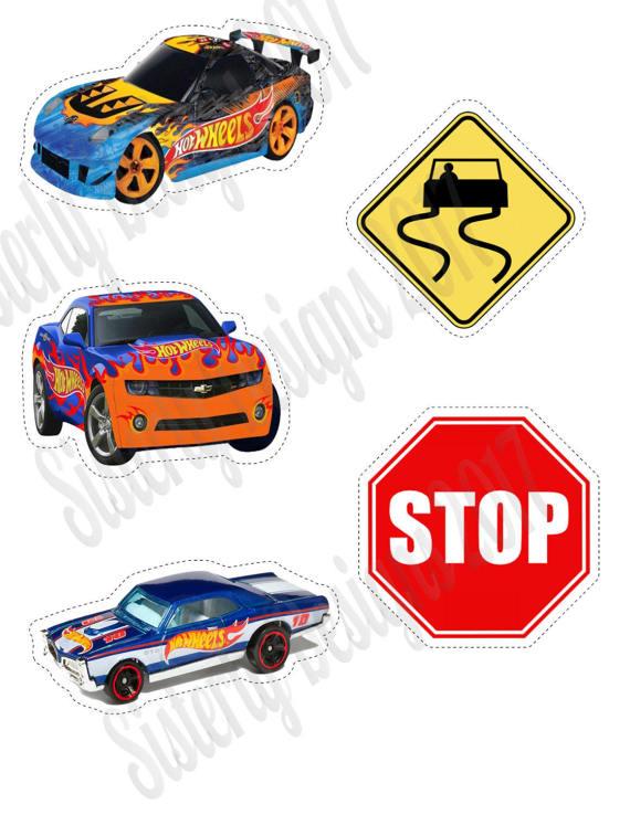 570x738 Free Clip Art Hot Wheels