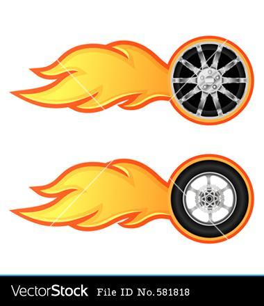 380x440 Hot Wheels Clipart
