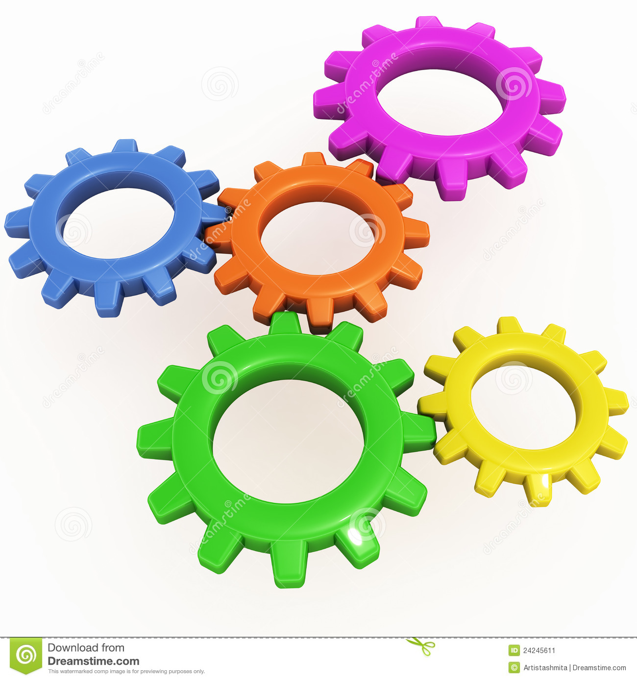 1300x1390 Collection Of Cogs And Wheels Clipart High Quality, Free