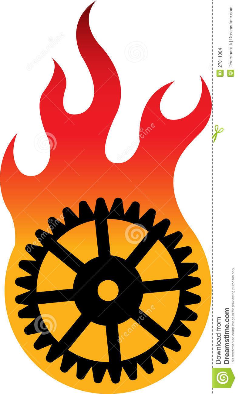 788x1300 Clip Art Hot Wheels Clip Art