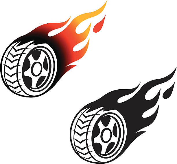 Hot Wheels Clipart Free