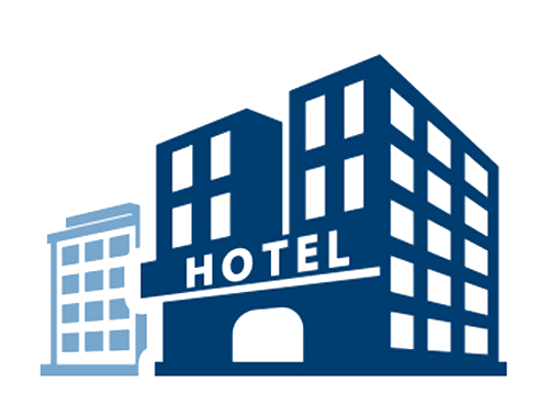 492x369 Hotel Clipart Hotel Png Clipart Png Mart Clipart Free Download