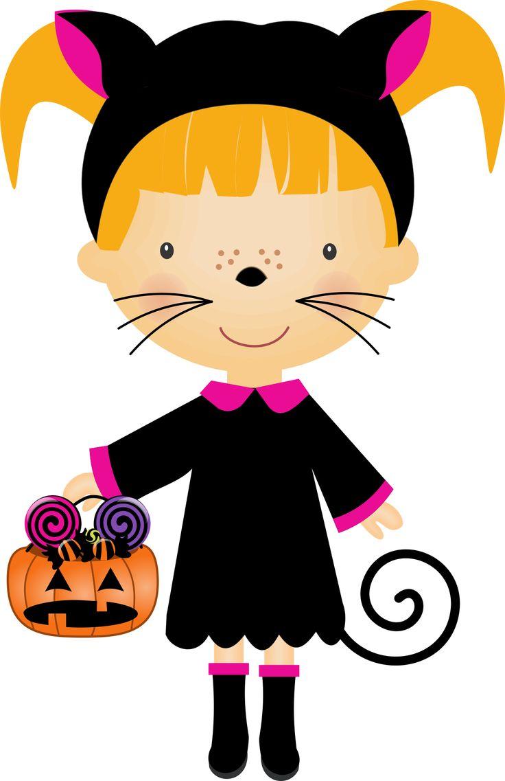 736x1137 89 Best Terror Images On Halloween Clipart, Halloween