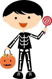 182x277 Resultado De Imagen Para Minus Halloween Halloween Time