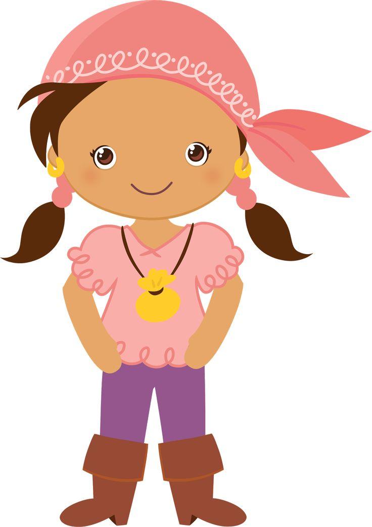 736x1043 41 Best Kids Art Images On Clip Art, Appliques