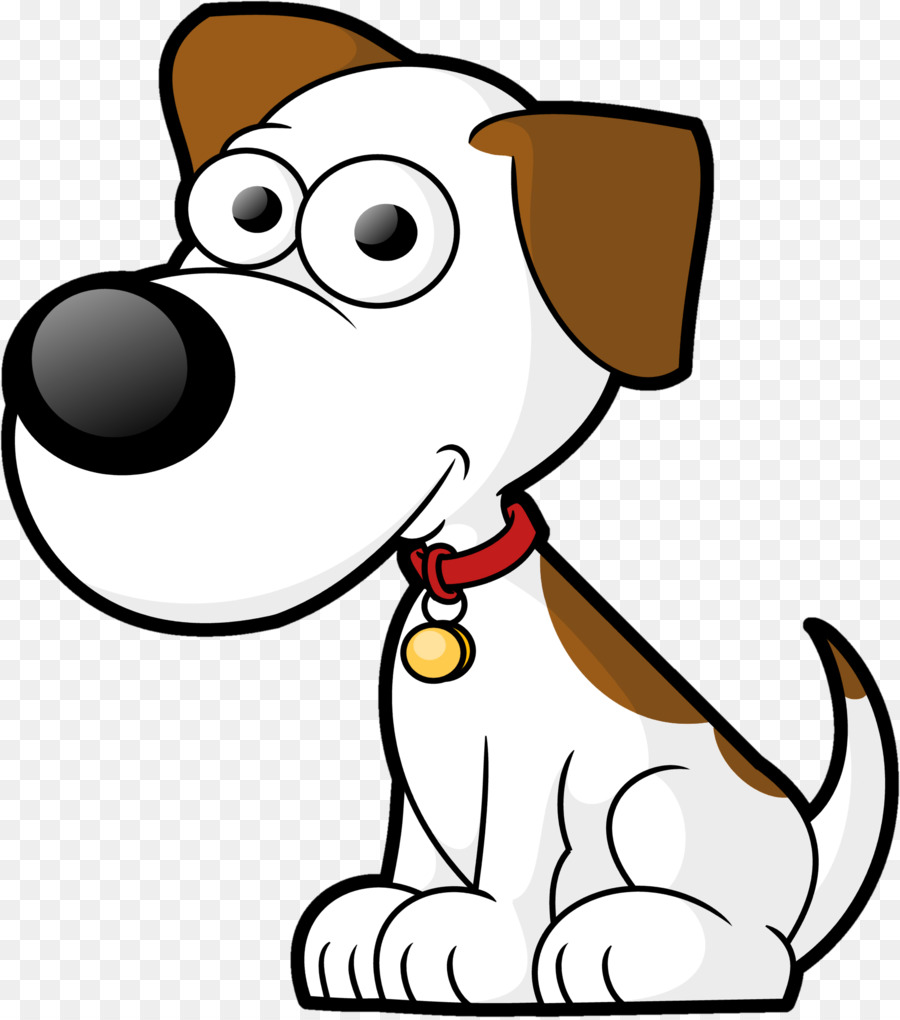 900x1020 Dog Licence Puppy Clip Art