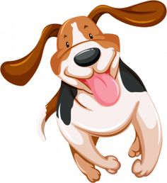 236x258 Hound Dog Hound Dog, Dog And Clip Art