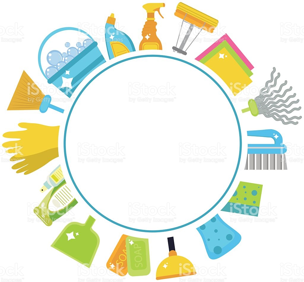 1024x952 Free House Cleaning Clip Art Images