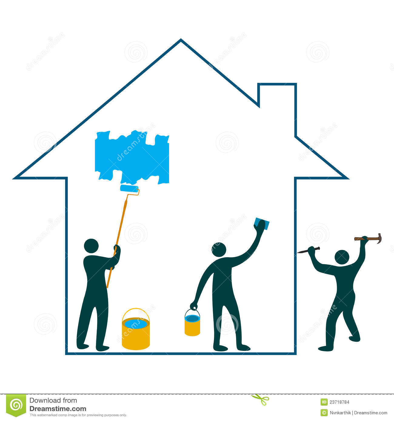 1300x1390 House Cleaning Clip Art Download 1000 Clip Arts