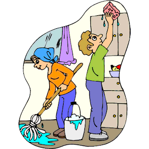 house cleaning clipart at getdrawings com free for personal use rh getdrawings com clipart clean up toys clipart clean up toys