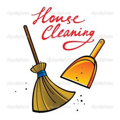 236x236 Cleaning Lady Parking Only Sign Car Stickers, Clip Art And House