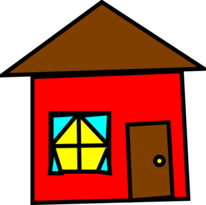 house clipart at getdrawings com free for personal use house rh getdrawings com free clipart of horses free clip art of houses and apartments