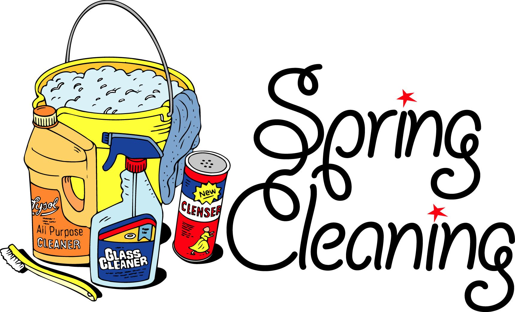 1719x1042 Cleaning Kids Clean Room Clipart Free Clipart Images