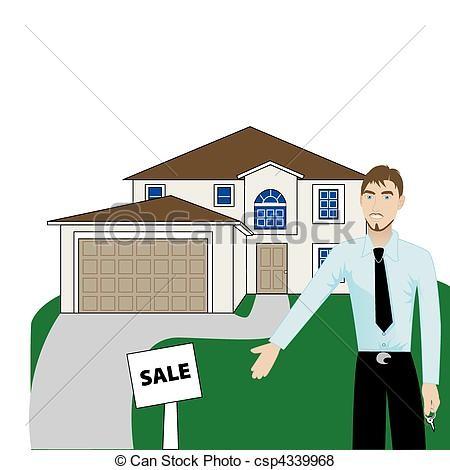 450x470 Clipart Building A House Beautiful House For Sale Clip Art House