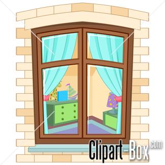 324x324 House Window Clipart Clipart Panda