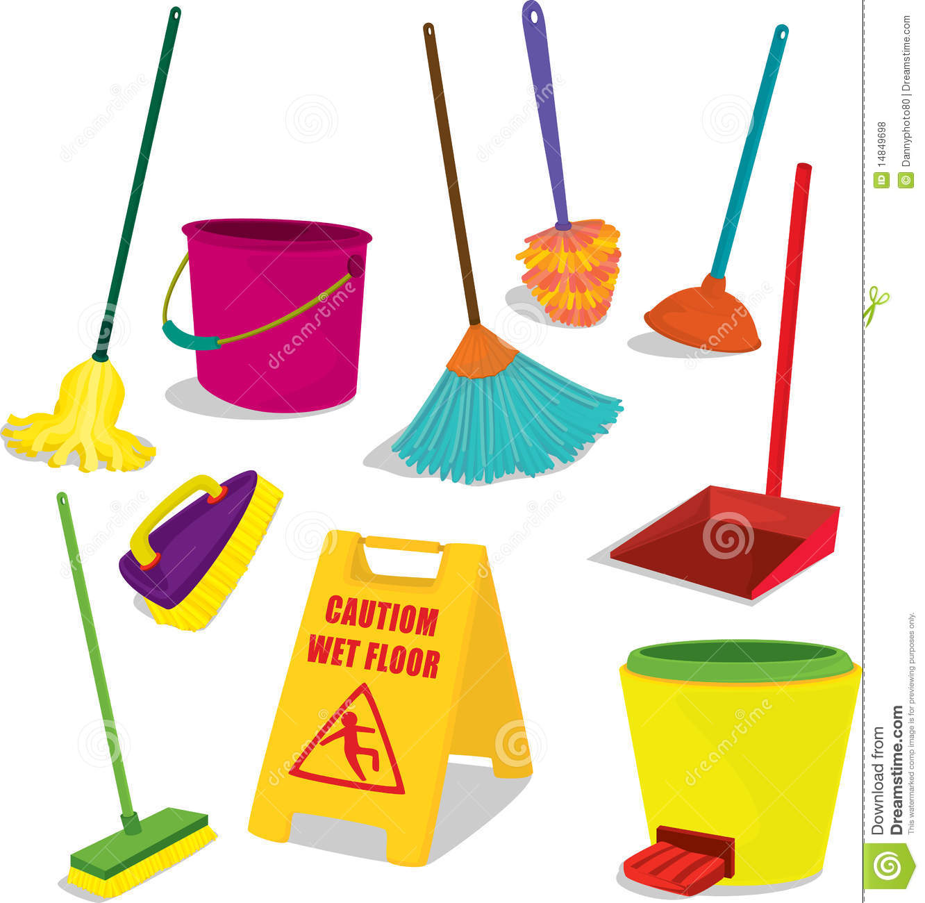1332x1300 Rare Free Pics For Home And Office Cleaning Image Concept Ideas