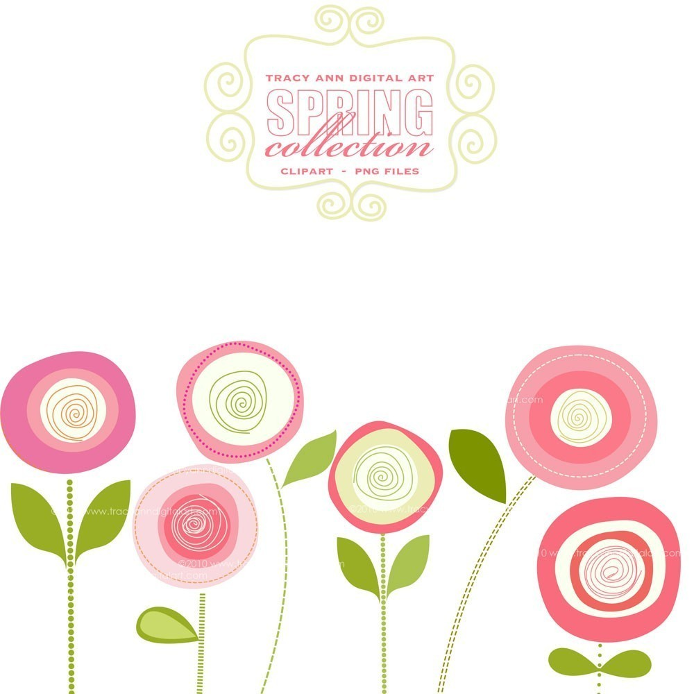 1000x1000 Spring Bucket With Tulips Transparent Png Clip Art Image Clip