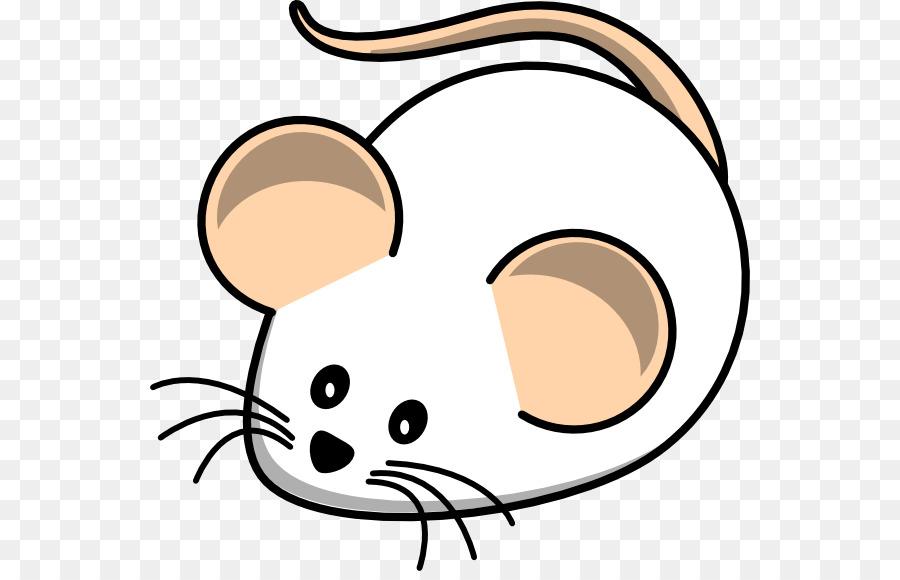 900x580 Computer Mouse House Mouse Rat Cartoon Clip Art