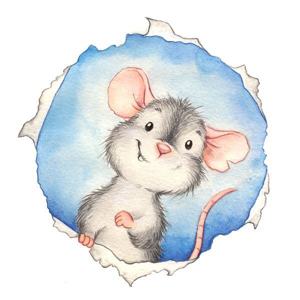 600x600 932 Best House Mouse Images On Cute Pics, Computer