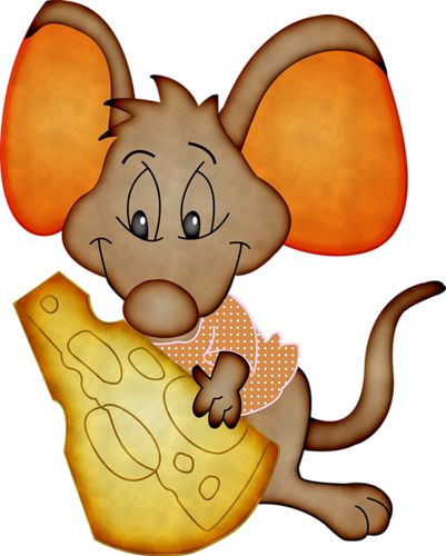 401x500 Best Artwork Of Mice Images On Mice, Clip Art