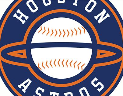 404x316 Houston Astros Clipart Astros Logo