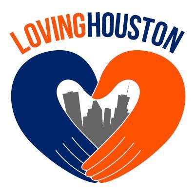 400x400 Loving Houston (@lovinghouston) Twitter
