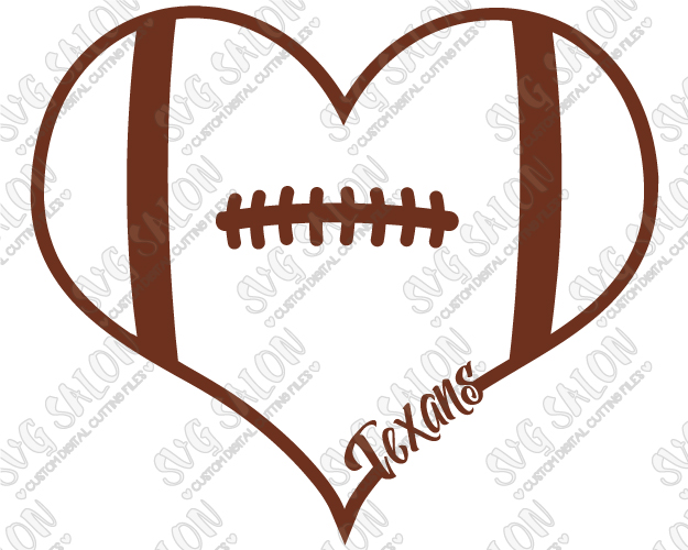 625x500 Collection Of Houston Texans Clipart Free High Quality, Free