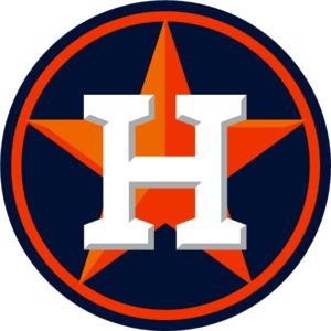300x300 Astros Logo Clip Art Houston Astros Logo Vector Astros