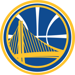 264x264 Golden State Warriors Vs Houston Rockets Odds