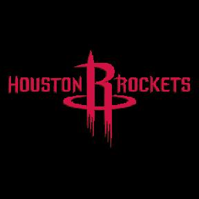 288x288 Houston Cliparts