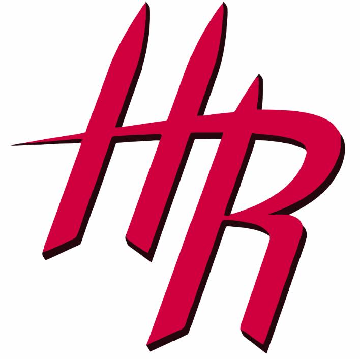 708x706 Houston Rockets Clipart