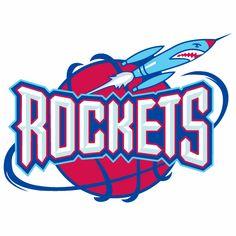 236x236 Houston Rockets Logo Wallpaper