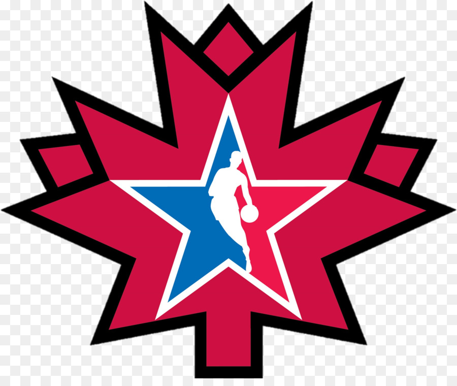 900x760 2016 Nba All Star Game Toronto Raptors 2013 Nba All Star Game