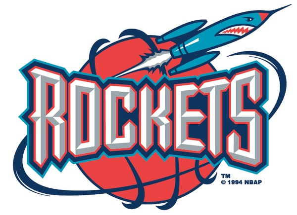 600x436 Nba Houston Rockets Logo [Eps File] Nba Team Logos
