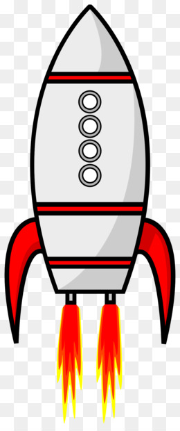 260x620 Rockets Png And Psd Free Download