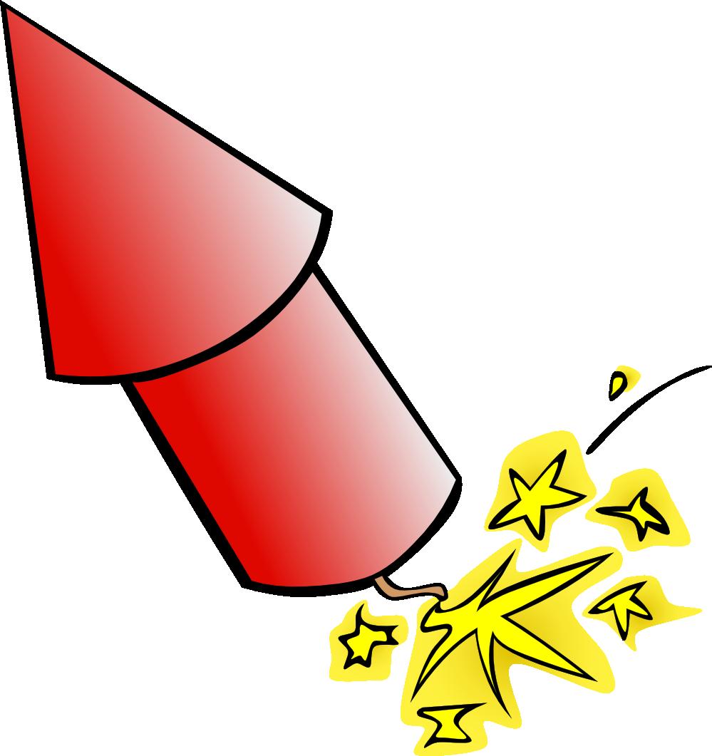 999x1061 Clip Art Rockets Clip Art