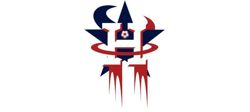 houston texans clipart at getdrawingscom free for