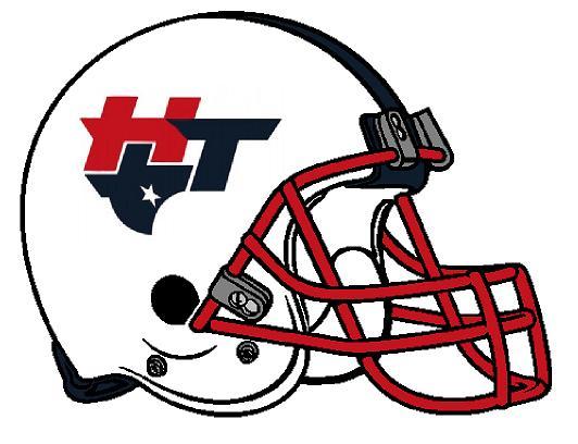 532x408 The Sports Fiddler Houston Texans Concept Helmet, Version 2