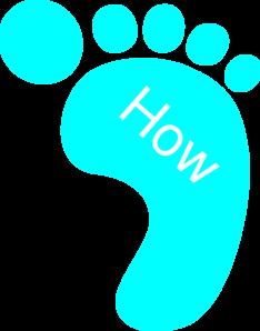 234x298 How Clip Art