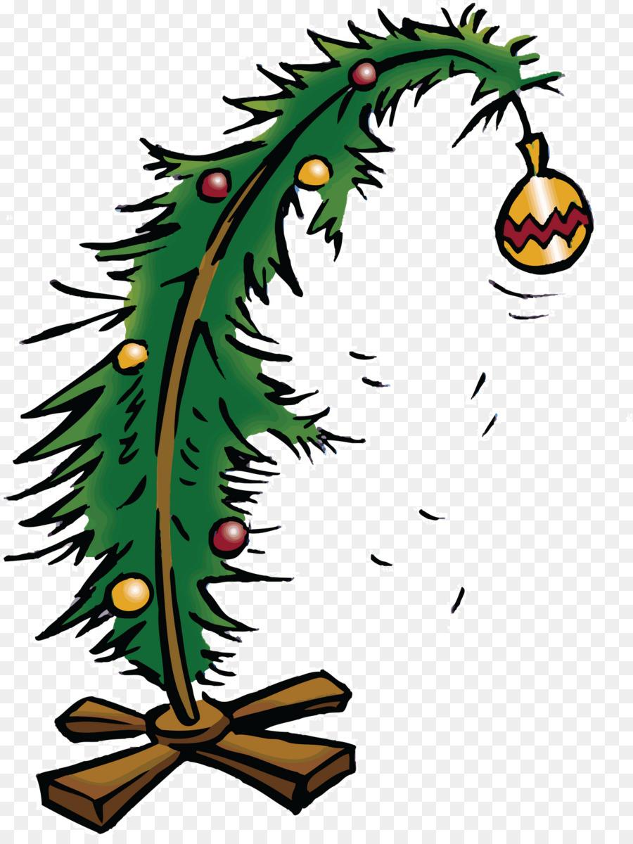 900x1200 How The Grinch Stole Christmas! Clip Art
