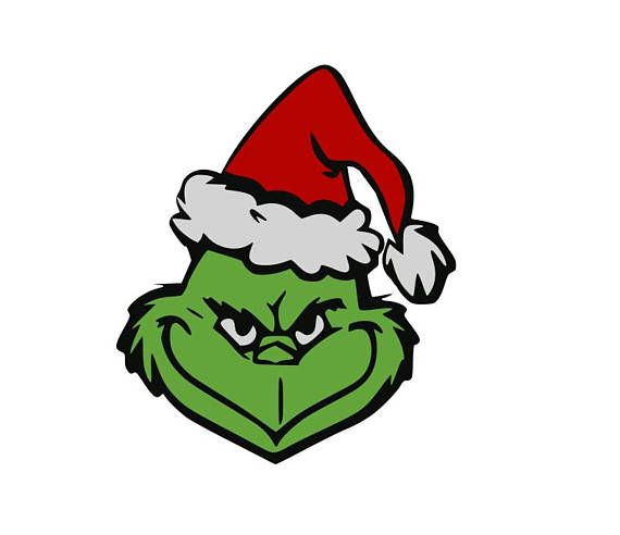 570x492 Pin By Bev Erickson On Grinch Grinch Stole Christmas