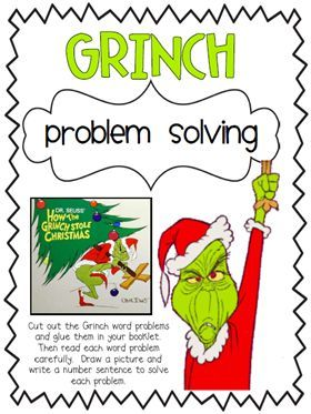 280x373 Read How The Grinch Stole Christmas Book, Then Compare