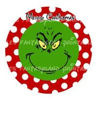 197x255 Grinch Wreath Free Christmas Clip Art From The Public Domain