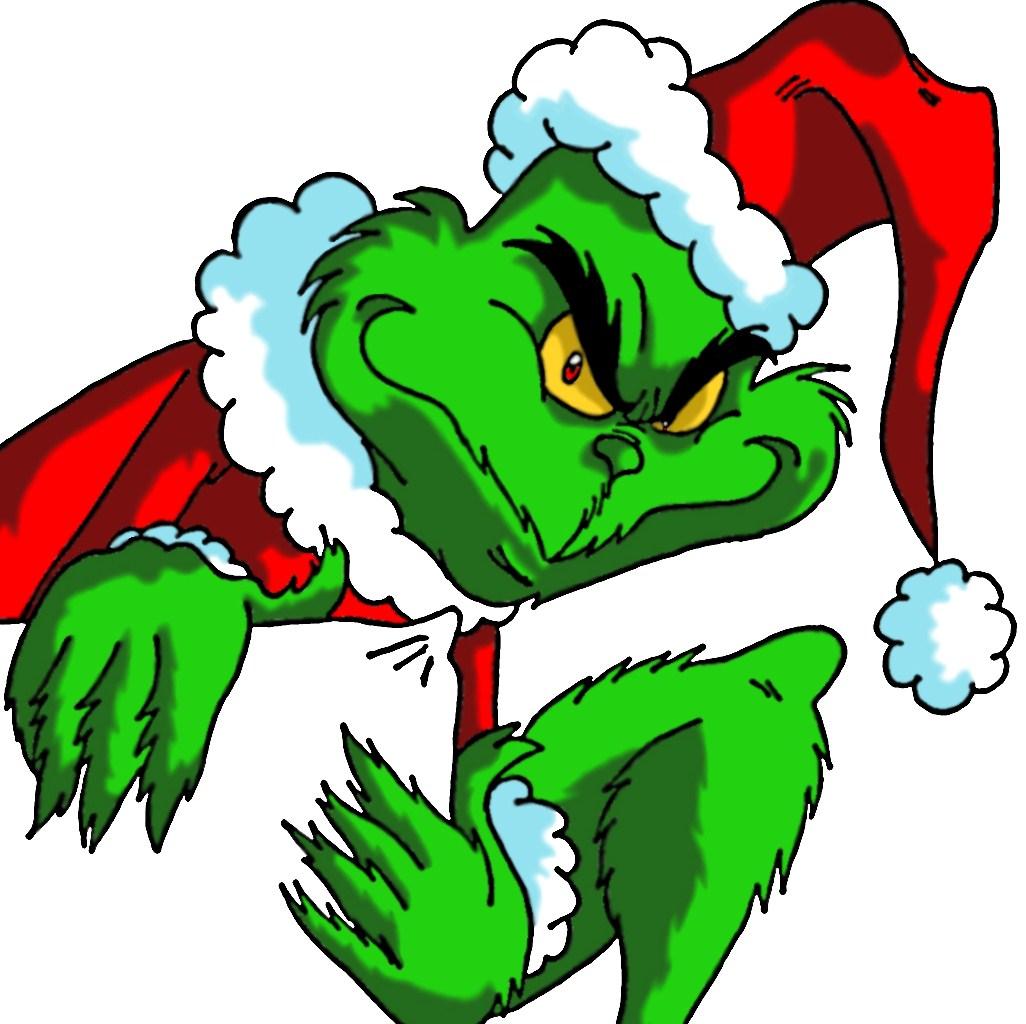 1026x1024 8tracks Radio How Dubstep Stole Christmas Pt.1 (9 Songs) Free