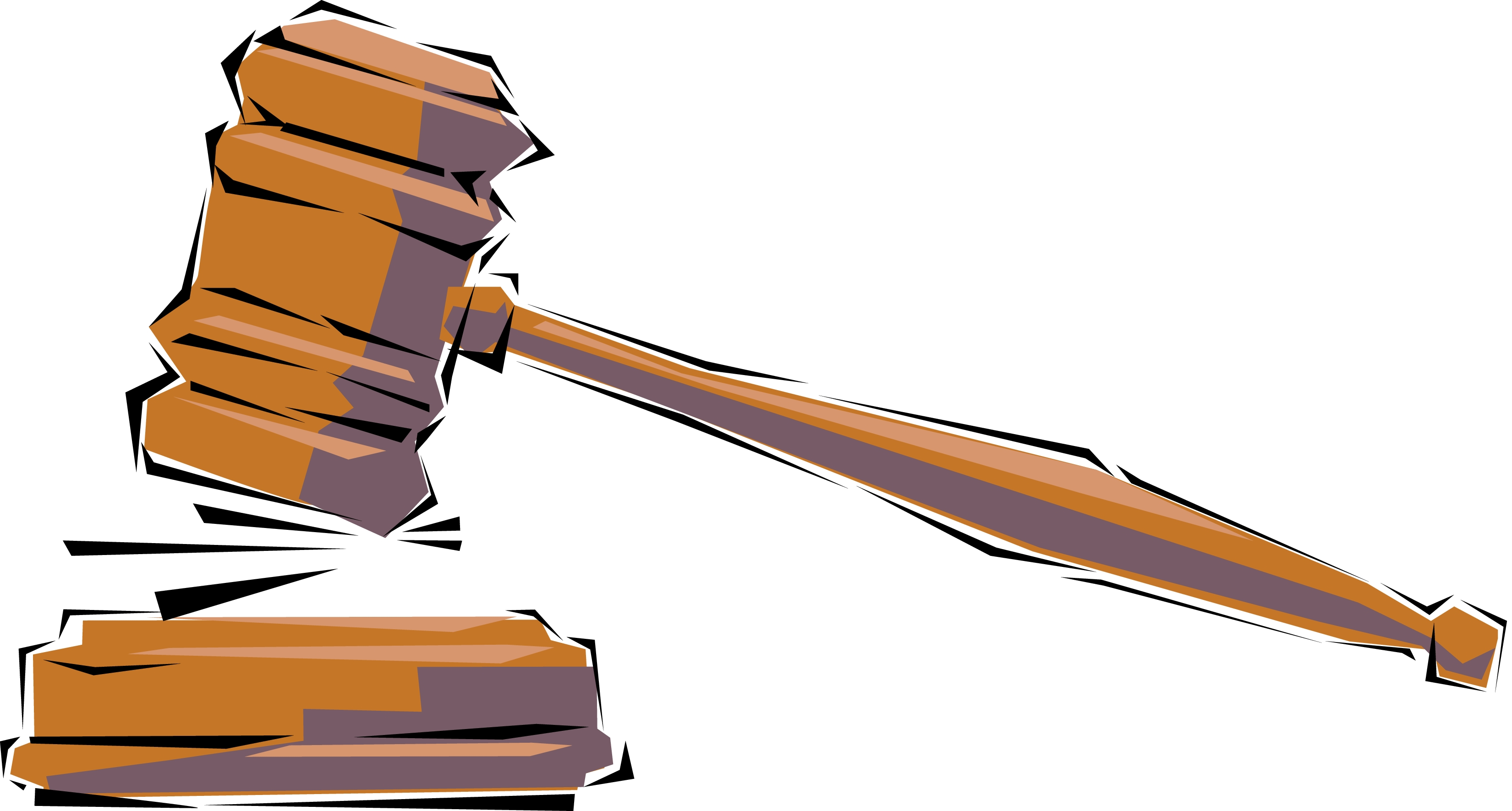 3300x1771 Judgment Gavel Clipart, Explore Pictures
