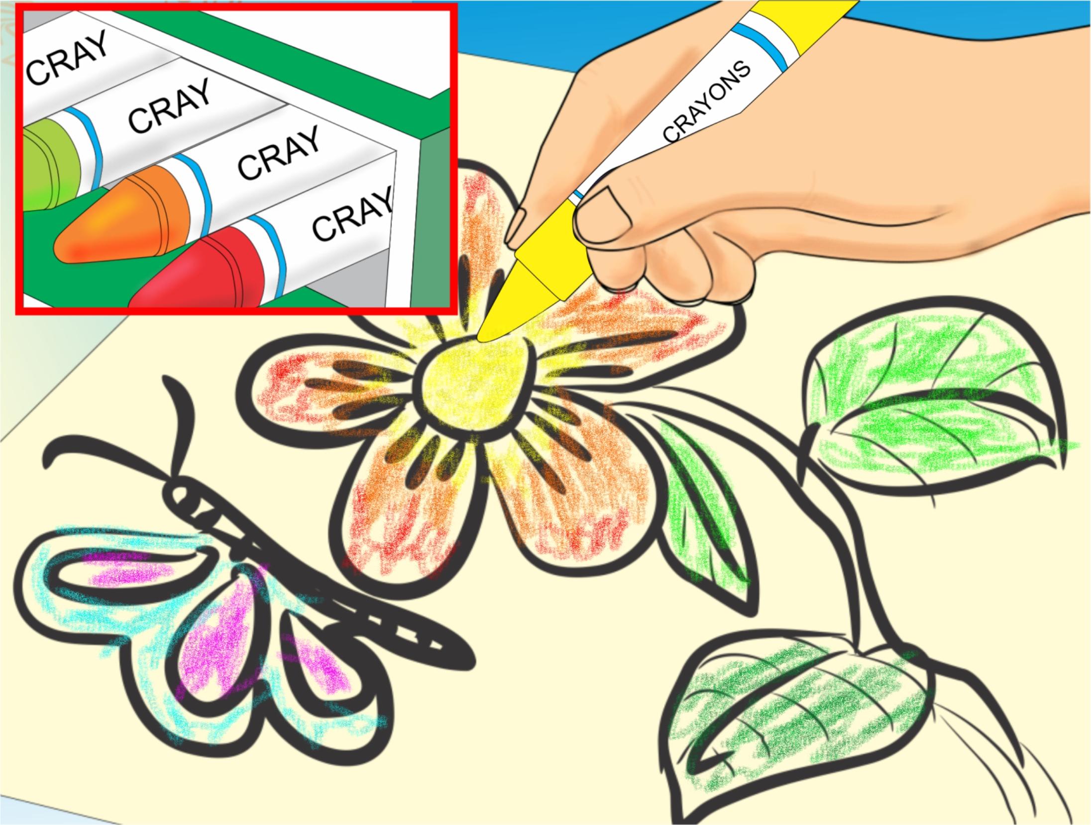 2192x1658 Vibrant Ideas Clipart Books Free Make A Coloring Book Download