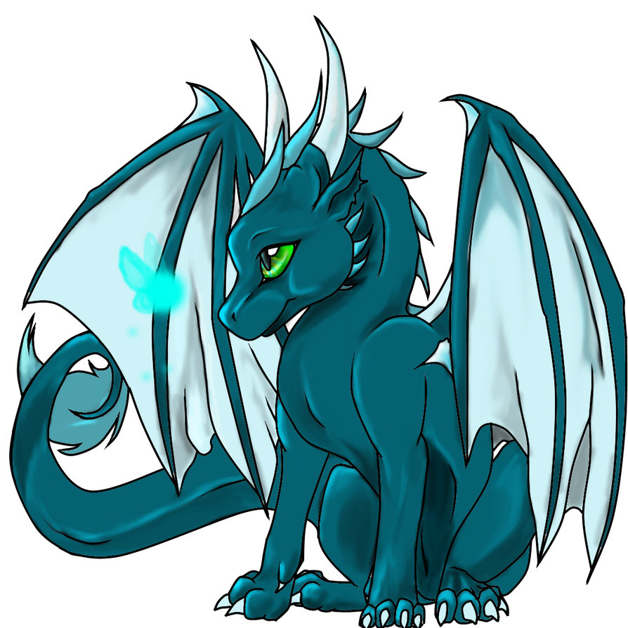 894x894 Baby Dragons Pictures Group