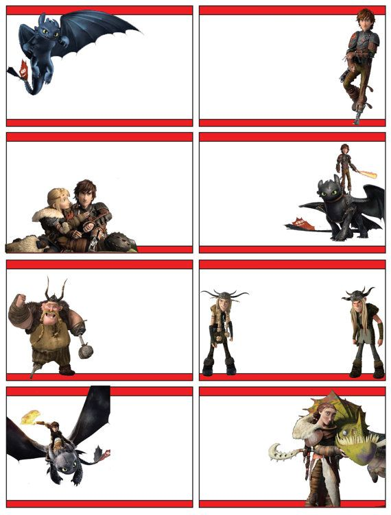 570x752 192 Best How To Train Your Dragon Images On Hiccup