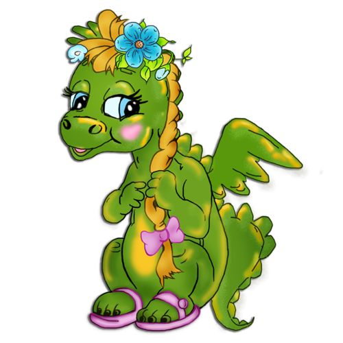 500x500 227 Best Dragons And Dinosaurs Images On Dinosaurs